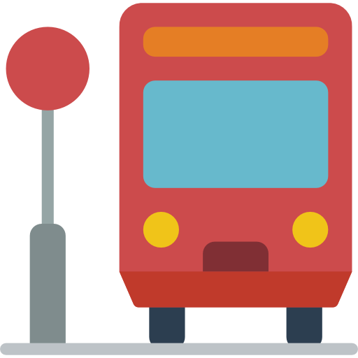 Vale Transporte