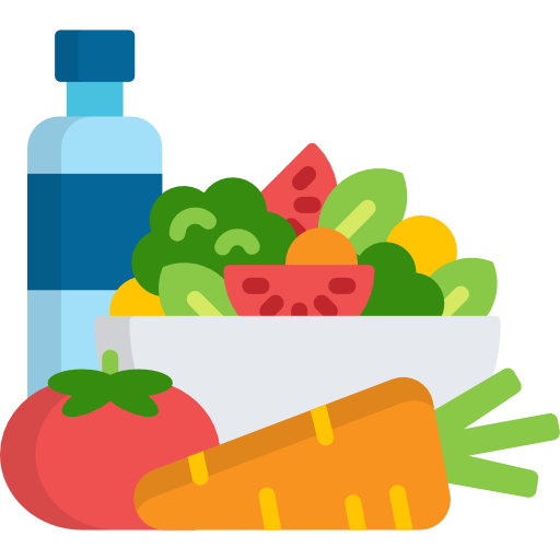Vale Refeição e Alimentação